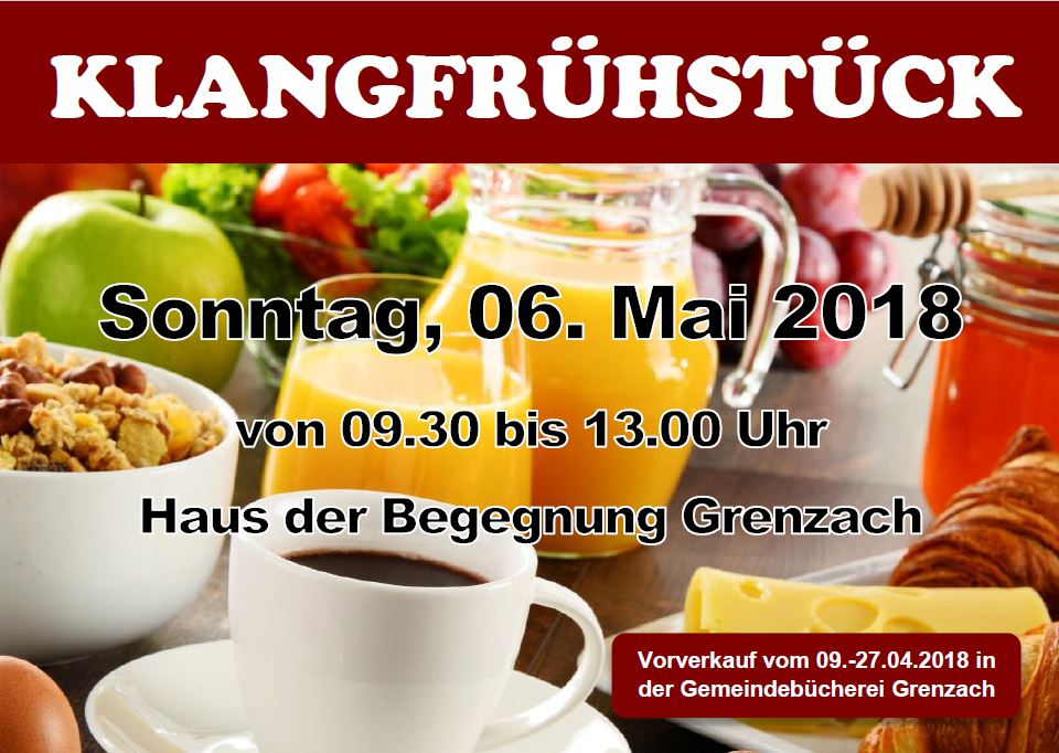 Klangfruehstueck_Flyer.JPG
